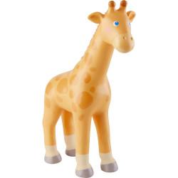 Little Friends - Girafe