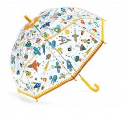 Parapluie - Espace - Djeco