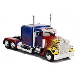 Transformer Optimus Prime -...