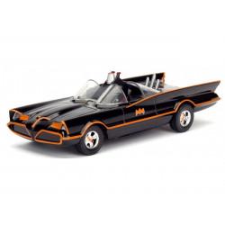 Batmobile classique 1966