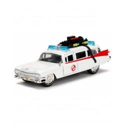 Ghostbuster - Petit véhicule