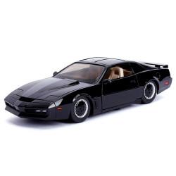 Pontiac 1982