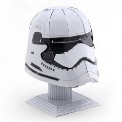 MetalEarth maquette 3D Star...