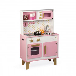 Grande cuisine - Candy Chic
