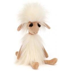 Peluche - Sophie le mouton