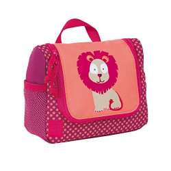Trousse de toilette - Lion