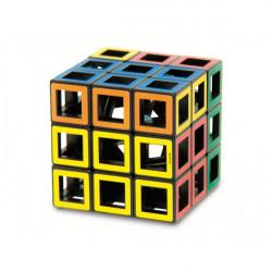 Casse-tête - Hollow cube 3