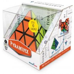Casse-tête - Pyraminx