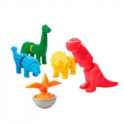 SmartMax - Dinosaures
