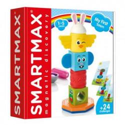 SmartMax - Totem