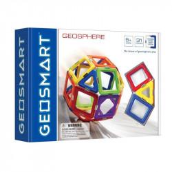 GeoSmart - Geosphere