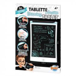 Tablette à dessins