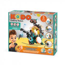 Robot Kobo