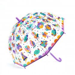 Parapluie - Pop Rainbow