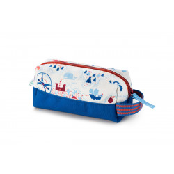Jack Le Pirate - Trousse