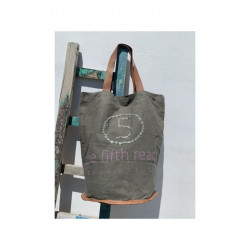 Sac Rond Preston Piper -...