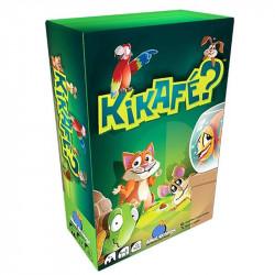 Kikafe