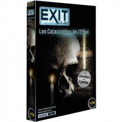Exit - Les Catacombes de l...