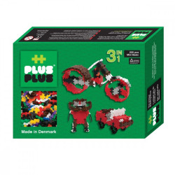 Plus Plus - Box basic 220...