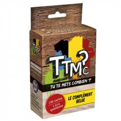 TTMC - Extension Complément...