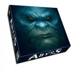 Abyss Bleu