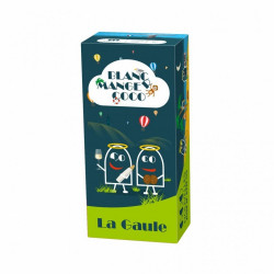 Blanc manger coco Tome 5 -...
