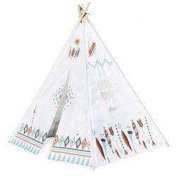 Tente Tipi Cheyenne - Ingelina