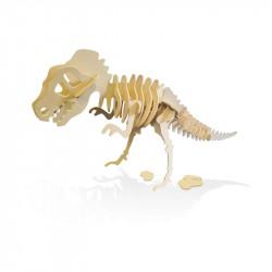 Dino méga T Rex