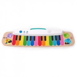 Notes & Keys Musical Piano