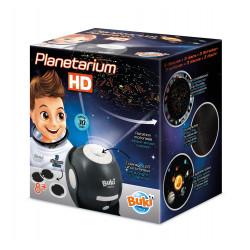 Planetatrium HD