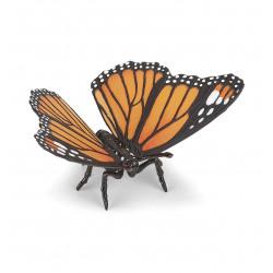 Papillon - Papo