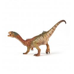 Chilesaurus - Papo