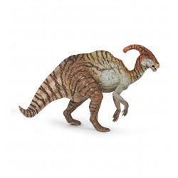 Parasaurolophus - Papo