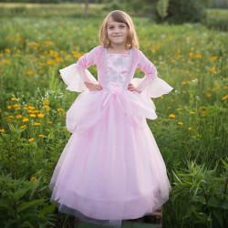 Déguisement - Princesse...