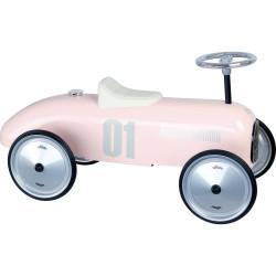 Porteur voiture vintage...