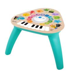 Table d éveil Musicale