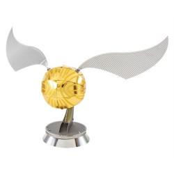 MetalEarth maquette 3D...