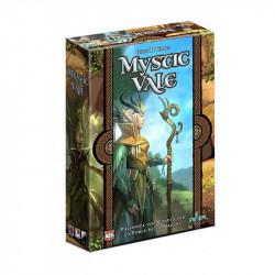 Mistic Vale