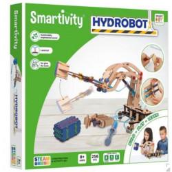 Smartivity - Hydrobot