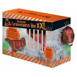 T-rex grandissant XXL