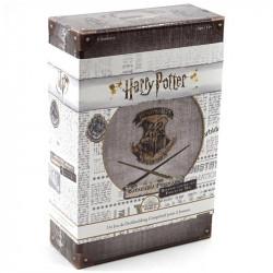 Harry Potter - Defense...