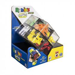 Perplexus Rubik s 2x2