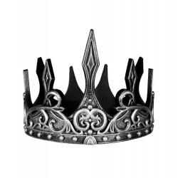 Couronne de Roi luxe -...