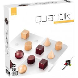 Quantik Mini
