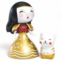 Arty toys - Princesse -...