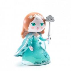 Arty toys - Princesse Iarna