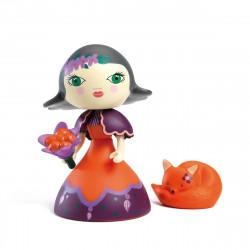 Arty toys - Princesses -...