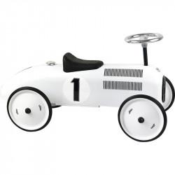 Porteur voiture vintage Vilac