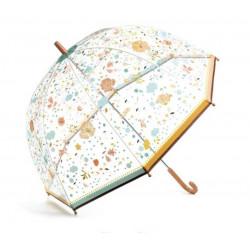 Parapluie adulte - Petites...