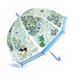 Parapluie adulte - Oiseaux...
